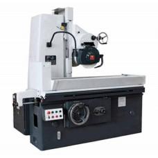Шлифовка метала, производство оборудования