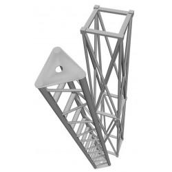 Сборные и сварные металлоконструкции